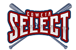 Coweta Select Sports Academy Logo 10 not