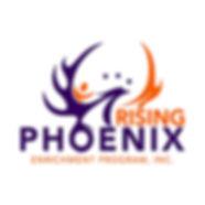 rising phoenix logo.JPG