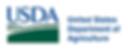 usda logo (1).png
