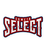 Coweta Select Sports Academy Orig.jpg