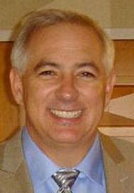John J. Brozetti, MD