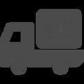 トラックのアイコン .png