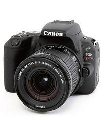 カメラ買取の写真.jpg