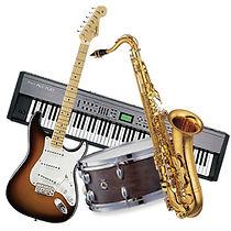 楽器買取の写真.jpg