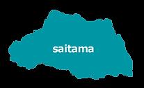 area_saitama.png