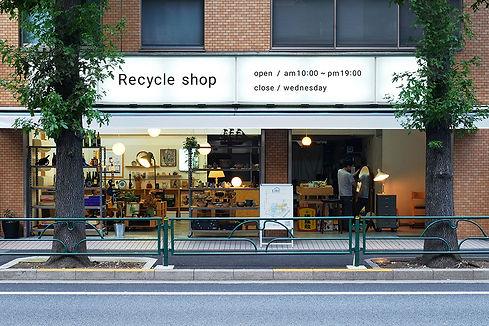 実店舗の写真.jpg