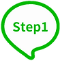 LINE_step1.png