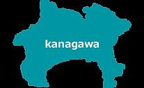 area_kanagawa.png