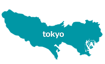 area_tokyo.png