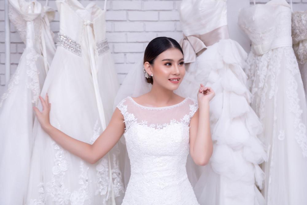 Bridal Stores