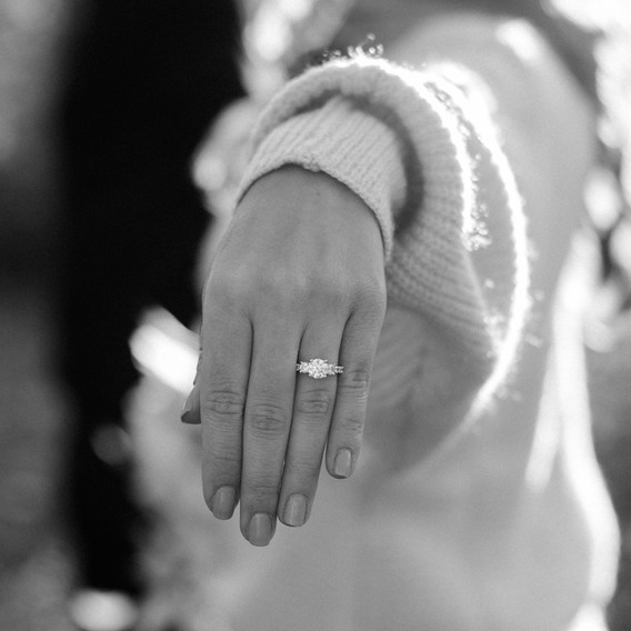 Kerstin hahn photography wedding photogr