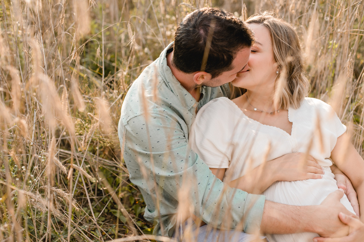 Kerstin hahn photography maternity photo