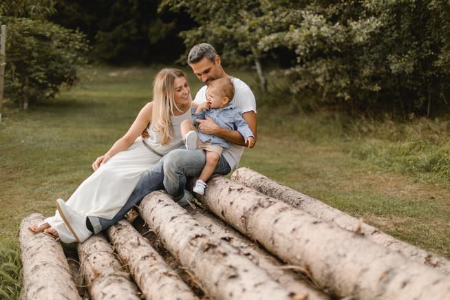 Wedding Photographer Montreal Kerstin Ha