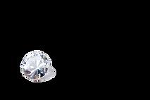 Onediamond2.png
