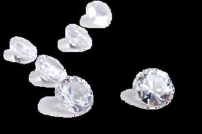 Diamondshutterstock_1053688100.png