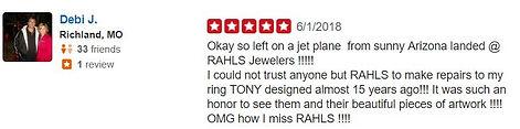 Reviews4.JPG