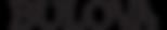 Bulova2014_BU_Corp_logo.png
