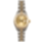 Rolex79173 Champagne 600X600.png