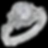 TR656-OV_WHITE_18K_SEMI.png