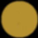 Rahl-logo 6.png