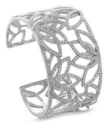 SKashi bracelet.JPG