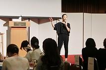 press_seminar_2016topseminar.png