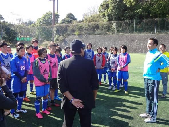 日体大 Fields横浜FC (3)