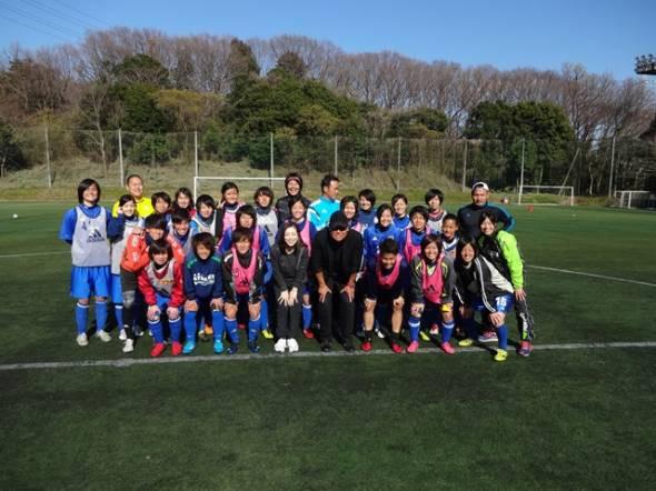 日体大 Fields横浜FC (1)