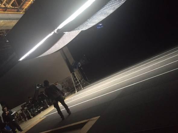 Lab. Film (1)