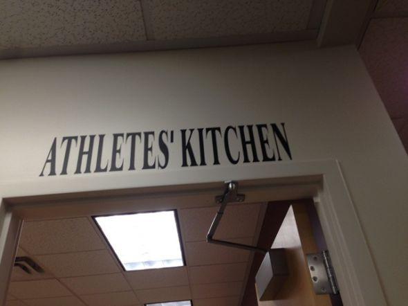 Athlete Kitchen3