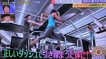 press_tv_hatsumimi1.jpg