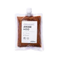 produce_food_awasemiso_.jpg