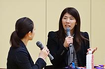 press_seminar_2013yoshida.png