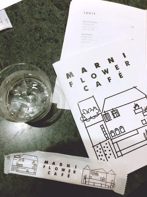 MARNI Cafe5