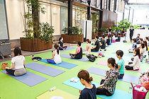 press_seminar_takashimaya_201905.jpg