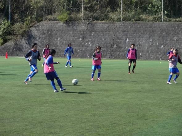 日体大 Fields横浜FC (4)