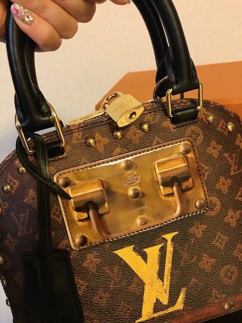 ヴィトン 鞄