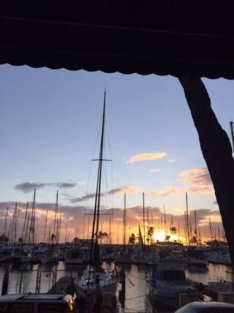 【25ansブログ】ハワイ写真Nov.2015