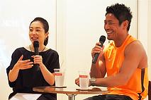 press_seminar_20171124_masato.png