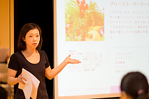 press_seminar_2014superfood.png