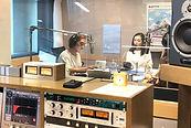 press_radio_bayfm20201101_edited.jpg