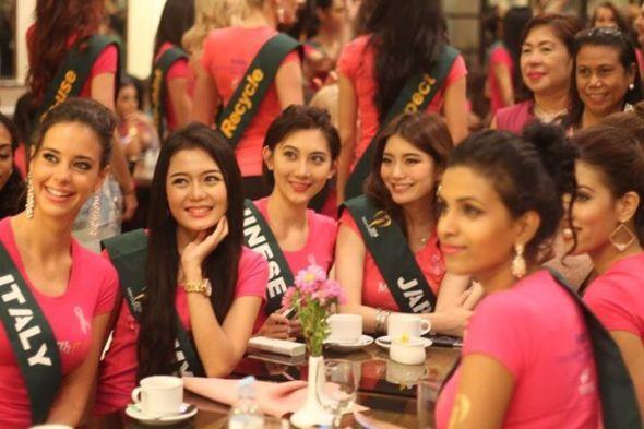 MEJ Beauty Camp (4)