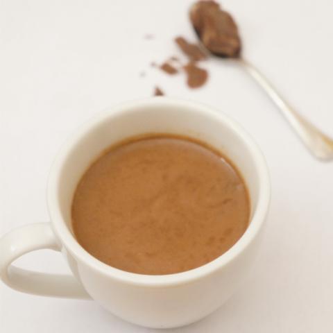 hotchocolat