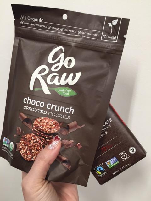 Vegan Choco (1)