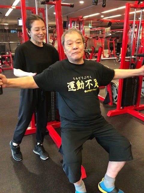 Nshida Toshiyuki