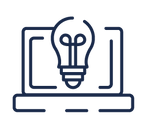 LLB_Icons-02.png