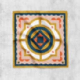 Design_01.jpg