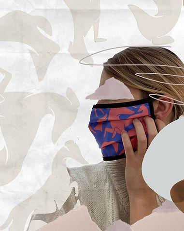 Face-Mask_03.jpg