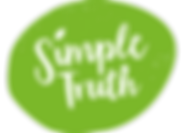 simple-truth-logo.png