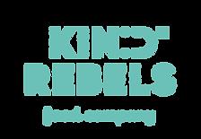 KR_Logo_Colour-01.png